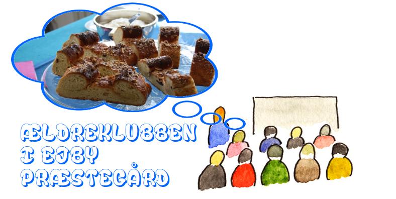 aeldreklubben_header