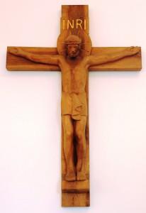 krucifikset