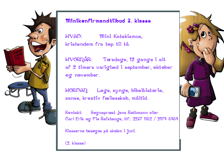 minikonf_beskrivelse